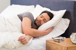 تعرف على عدد ساعات النوم التي تحتاجها حسب عمرك