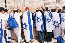 """مفاجأة مؤرخ إسرائيلي.. لا مستقبل لـ""""إسرائيل"""" واليهود سيهربون"""
