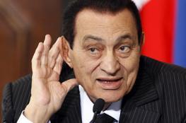 """وفاة الرجل الذي قال لمبارك """"اتق الله"""" في السعودية فسجنه 15 عاما"""