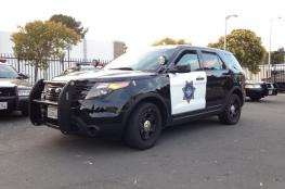 رجل يقتل زوجته وثلاثة من أولاده بولاية كاليفورنيا الأمريكية