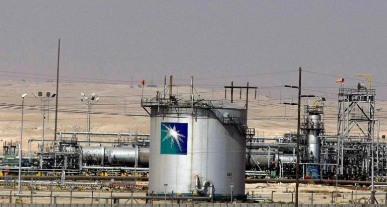 """أرامكو تستأنف توريد """"المنتجات البترولية"""" لمصر"""