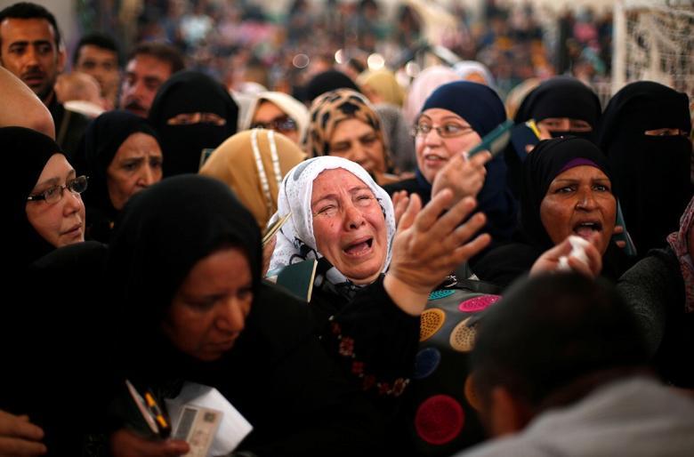 السلطة تواصل خنق غزة
