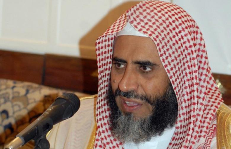 الأمن السعودي يعتقل الداعية عوض القرني