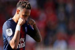 سان جيرمان يُعقد انتقال نيمار إلى الريال بطلب برازيلي