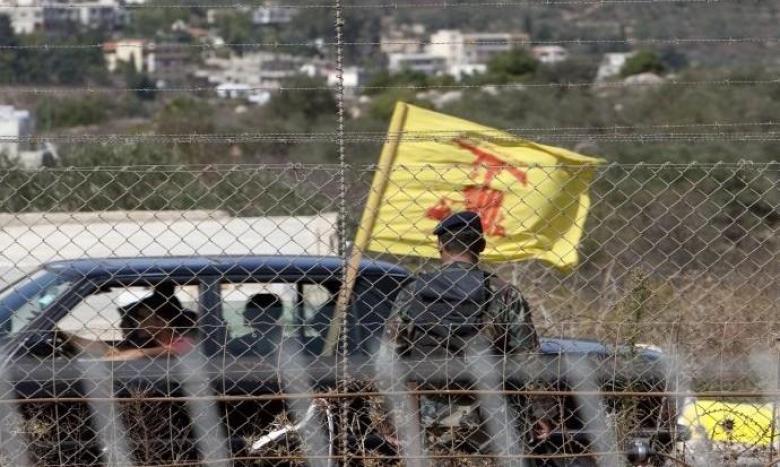 تخوف إسرائيلي من رد حزب الله حال اجتاز الجيش الحدود