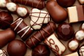الشوكولاتة تساعد على نمو الجنين وتقي من تسمم الحمل