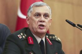 تعرف على الرجل الذي أنذر أردوغان بالانقلاب