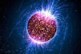 """العلماء يعثرون على """"المعكرونة النووية"""" في الفضاء"""