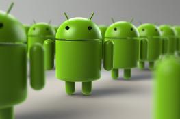 غوغل تعد نسخة جديدة من أندرويد