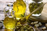 الزيتون.. تنوع في الأشكال والفوائد
