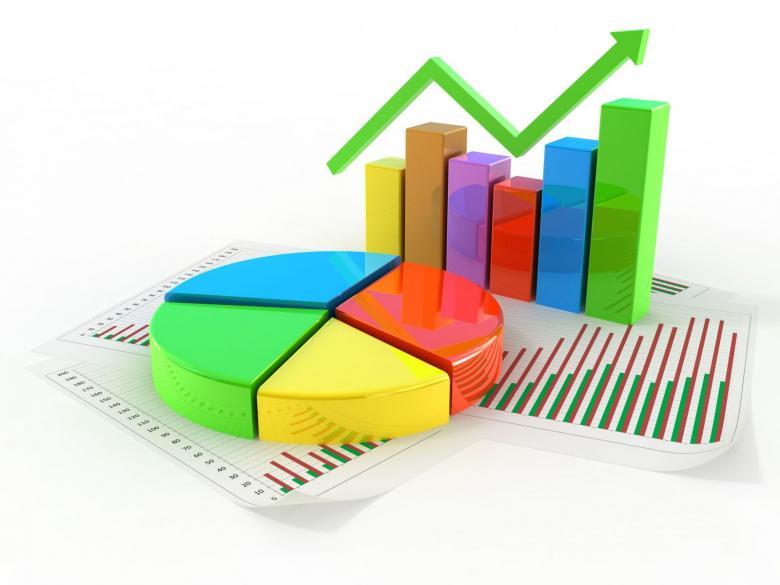 Αποτέλεσμα εικόνας για Ανακοίνωση στατιστικών στοιχείων για τις βαθμολογικές επιδόσεις στις Πανελλαδικές Εξετάσεις ΓΕΛ και ΕΠΑΛ 2019