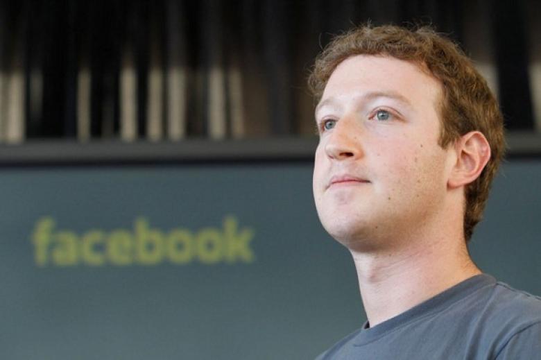 فيسبوك يتجه لوضع إعلانات بالفيديو ومشاركة الأرباح