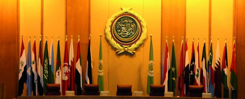 الجامعة العربية ترحب باتفاق المصالحة بين فتح وحماس