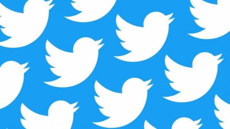 """تويتر تعزز جهود التصدي لـ""""حسابات الظل"""""""