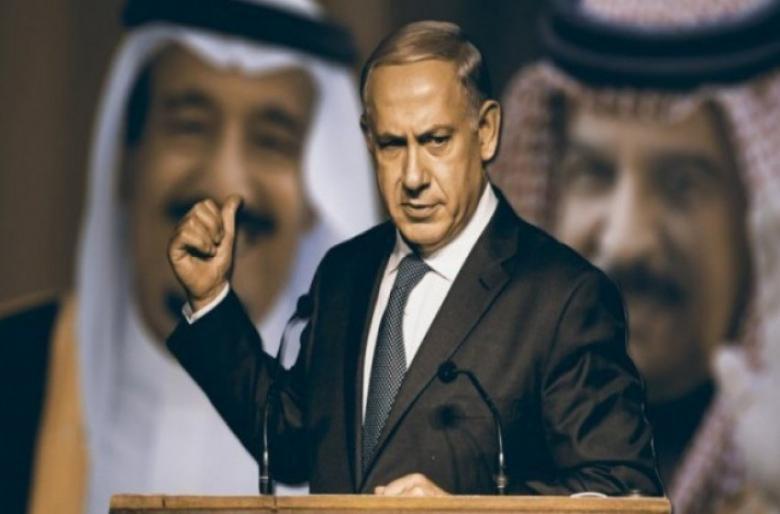 بعد حرب 2014 .. نتنياهو رفض مبادرة سلام سعودية