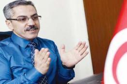 تونس.. استقالة مفاجئة لرئيس هيئة الانتخابات