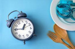 إليك الطرق الصحية لفقدان الوزن في رمضان
