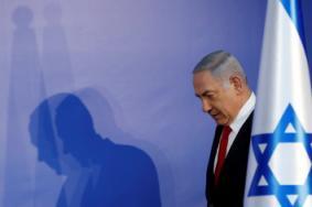 نتنياهو يُلوح بملف الطوارئ لقطع الطرق على تشكيل حكومة أقلية
