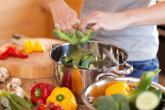 تجنبي استخدام هذه الطرق في الطهي