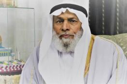 النائب الحاج علي: توقيت الاعتقالات السياسية يؤشر إلى نية السلطة إفشال جهود الوحدة