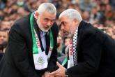 """التوصل لاتفاق تهدئة بين حماس و""""إسرائيل"""" لمدة 6 شهور"""