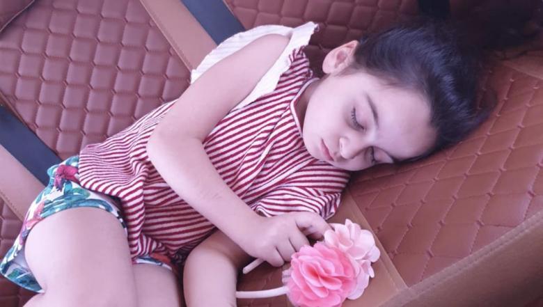 كيف تنظمين ساعة النوم البيولوجية لطفلك مع عودة الدراسة؟