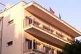 التشيك تؤكد أنها لن تنقل سفارتها إلى القدس المحتلة