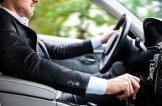 4 عادات سيئة أثناء القيادة تجنبها
