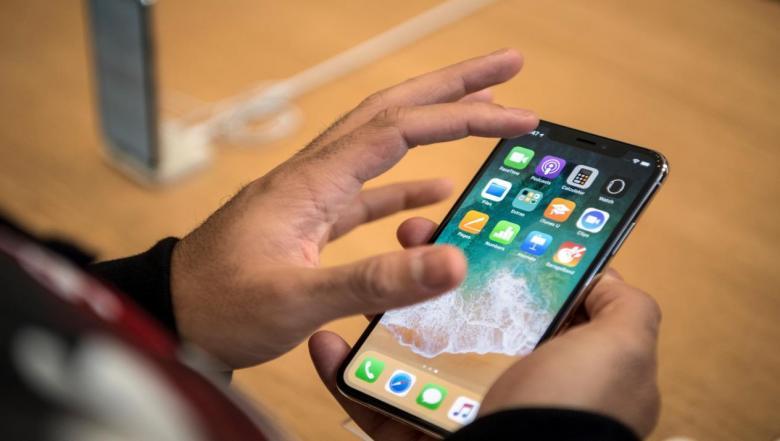 تحذير من الهواتف الجوّالة وما تسبب للإنسان