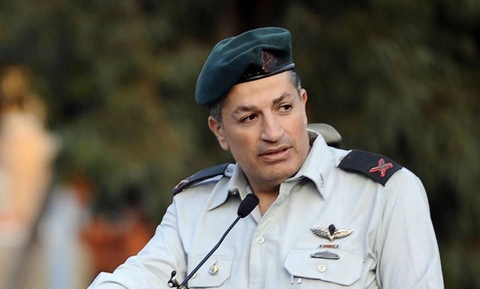 مردخاي: كهرباء غزة ستتقلص بسبب عدم دفع السلطة للمستحقات