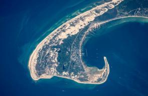 وكالة ناسا تنشر صور جديدة للأرض من المحطة الفضائية الدولية