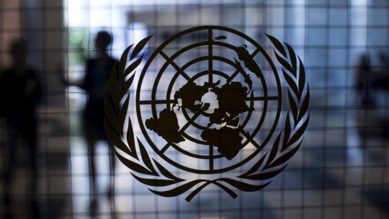 """الكشف عن عدد الموظفين الإسرائيليين العاملين بأماكن حساسة بـ""""الأمم المتحدة"""""""