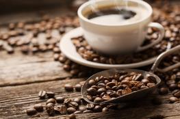 قلبك والقهوة.. الحقيقة المفاجئة