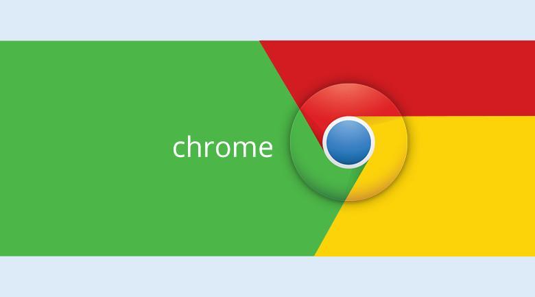 3 ثغرات أمنية خطرة بمتصفح غوغل كروم
