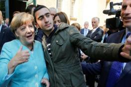 محكمة ألمانية ترفض دعوى لاجئ سوري ضد فيسبوك