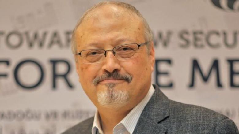 """مسؤول أوروبي: قتل خاشقجي يعبر عن """"استبدادية"""" آل سعود"""