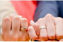 زواج تقليدي أو عن حب.. إيش كانت الردود؟