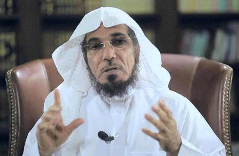 نجل العودة: السعودية تريد إعدام والدي