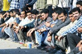 حشد تصدر ورقة حقائق بعنوان واقع الشباب في المجتمع الفلسطيني