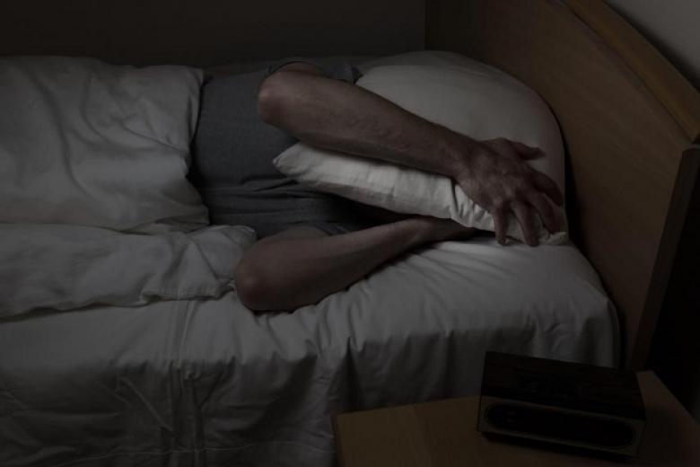 تحرك نهاراً تنم ليلاً
