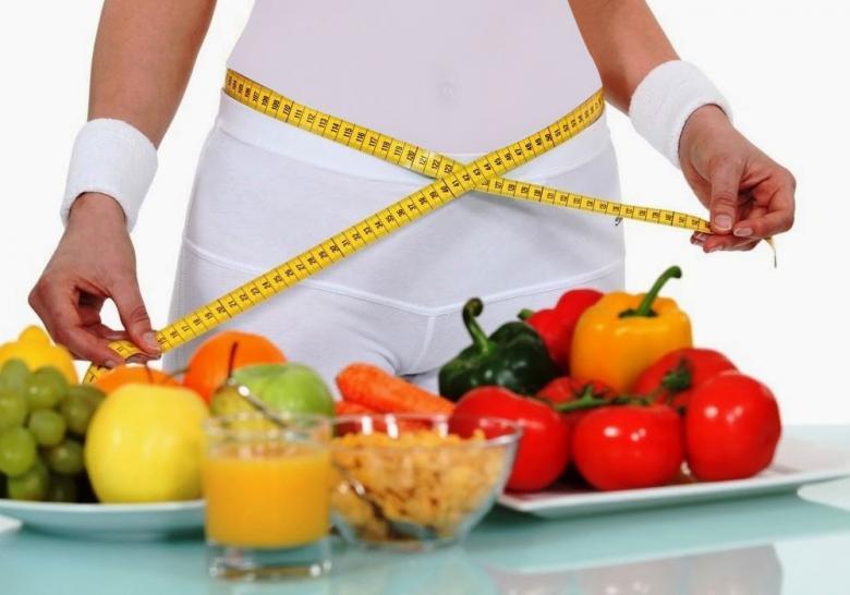 إليك طريقة تنشيط الغدة الدرقية حتى يحرق جسمك كل الدهون!