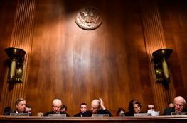 """محكمة بنيويورك تدين """"زعيم جماعة"""" يستعبد النساء!"""