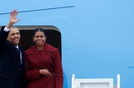 هذا ما فعله أوباما ليحصل على 60 مليون $