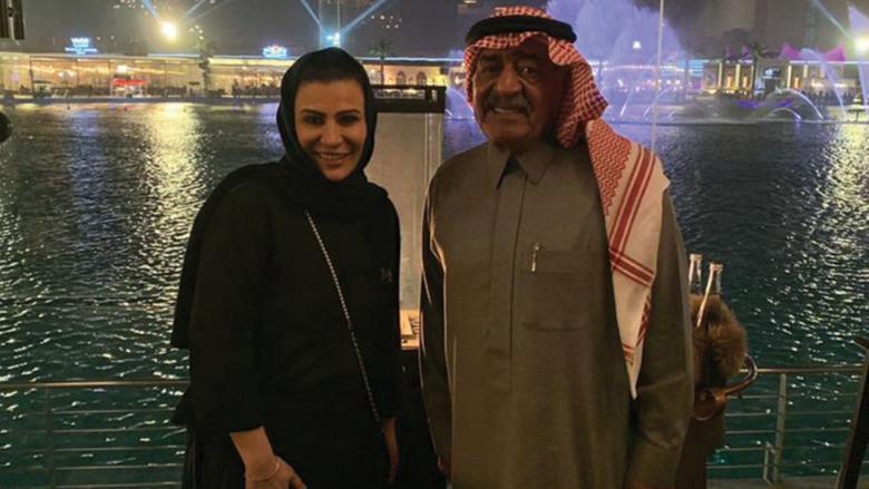"""تركي آل الشيخ يحتفي بزيارة الأمير مقرن بن عبدالعزيز لـ""""بوليفارد الرياض"""""""