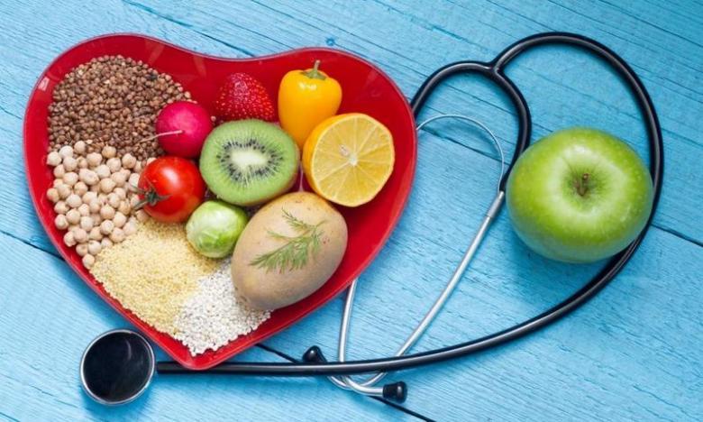 نظام غذائي لـ محاربة الكولسترول