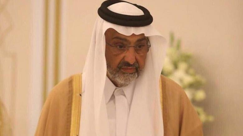من يكون الوسيط القطري مع الرياض؟