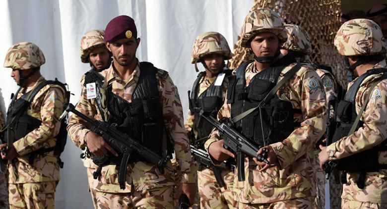 الأمم المتحدة تدرج التحالف العربي بالقائمة السوداء