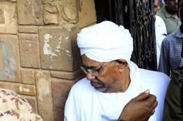 أول تعليق من الجنائية الدولية على تسليم السودان لعمر البشير