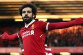 """""""صلاح"""": أحلم بالفوز بالدوري الإنجليزي مع ليفربول"""