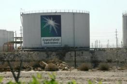 تراجع صادرات السعودية من النفط في ديسمبر